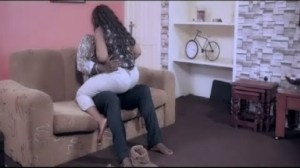 Video: DECEIT 1  – 2018 Latest Nigerian Nollywood Movies
